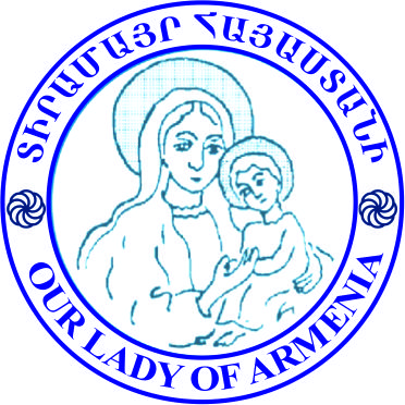 Our Lady Of Armenia