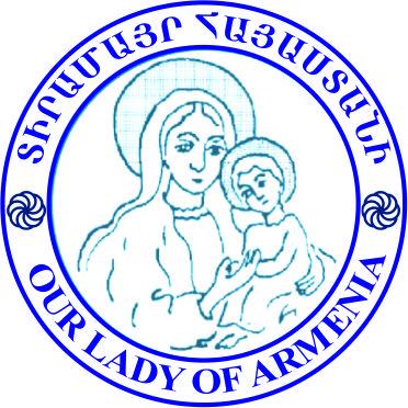 Notre-Dame D'Arménie